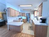 10 Insels Road - Photo 5