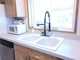 10 Insels Road - Photo 6