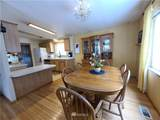 10 Insels Road - Photo 7