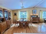10 Insels Road - Photo 8