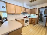 10 Insels Road - Photo 9