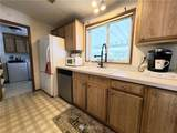 10 Insels Road - Photo 10