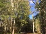 14315 Rainier View Drive - Photo 11