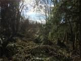 14315 Rainier View Drive - Photo 15