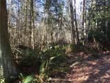 14315 Rainier View Drive - Photo 17