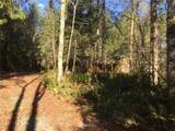 14315 Rainier View Drive - Photo 3