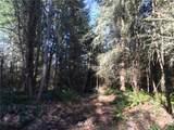 14315 Rainier View Drive - Photo 22