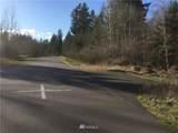 14315 Rainier View Drive - Photo 25