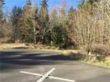 14315 Rainier View Drive - Photo 26