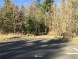 14315 Rainier View Drive - Photo 27