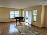 1032 Cypress Court - Photo 11
