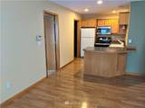 1032 Cypress Court - Photo 14