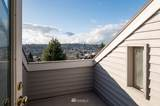 2707 10th Avenue - Photo 21