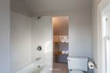 2707 10th Avenue - Photo 24