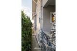 2707 10th Avenue - Photo 25