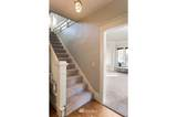 2707 10th Avenue - Photo 4