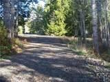 7436 Steamboat Island Road - Photo 1
