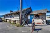 141 Alder Drive - Photo 13