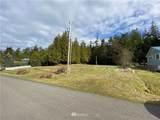 141 Alder Drive - Photo 3