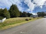 141 Alder Drive - Photo 4