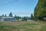 141 Alder Drive - Photo 5