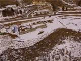 1453 Pitcher Canyon Road - Photo 20