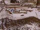1453 Pitcher Canyon Road - Photo 21