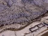 1453 Pitcher Canyon Road - Photo 23