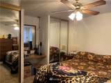 407 195th Avenue - Photo 21