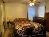407 195th Avenue - Photo 22