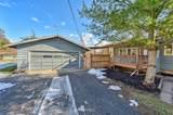 3210 Bennett Drive - Photo 24