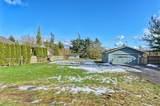 3210 Bennett Drive - Photo 28
