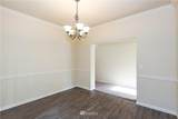 11922 Mayfair Avenue - Photo 16