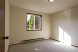 1529 7th Street - Photo 25