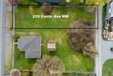 215 Corrin Avenue - Photo 4