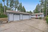 20728 Orting Kapowsin Highway - Photo 29