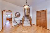 10819 40th Avenue - Photo 19