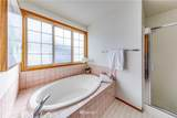 10819 40th Avenue - Photo 23