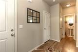 7803 161st Street - Photo 9