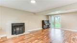 31650 121st Avenue - Photo 11