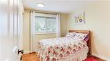 31650 121st Avenue - Photo 12