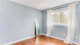 31650 121st Avenue - Photo 13