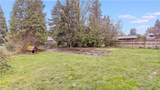 31650 121st Avenue - Photo 15