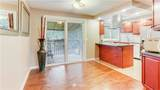 31650 121st Avenue - Photo 4