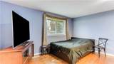 31650 121st Avenue - Photo 9