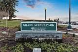 707 Grand Avenue - Photo 40