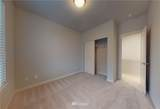 15628 258th Place - Photo 21