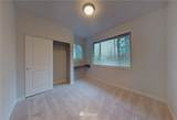 15628 258th Place - Photo 23