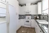 6110 Lindsay Avenue - Photo 19