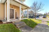 6110 Lindsay Avenue - Photo 35